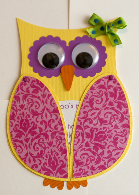 Grealish Greetings Blog Archive It S Owl Or Nothing Invitations