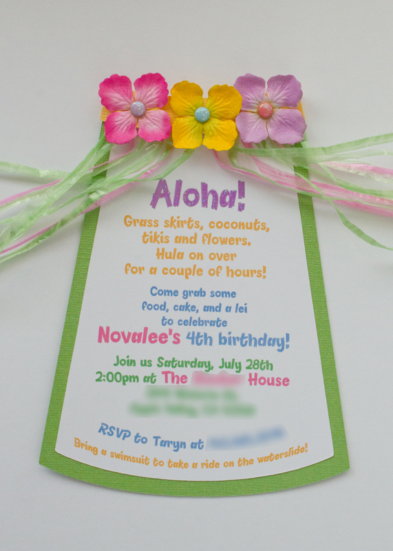Homemade Birthday Party Invitation Ideas is great invitations layout