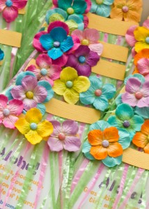 Hawaiian invitations, Luau, hula skirt svg, tropical, paradise, birthday invitations
