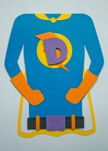 Superhero birthday party, kids party, superhero svg, custom, cricut cutout, boys invitations